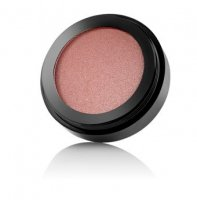 PAESE - Blush with argan oil - 37 - 37