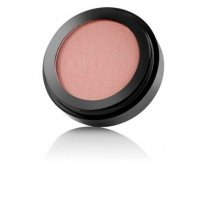 PAESE - Blush with argan oil - 38 - 38