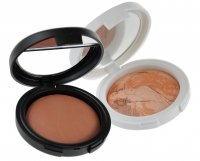 Flormar - Terracotta Blush-On