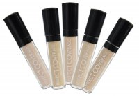 Flormar - Perfect Coverage Liquid Concealer