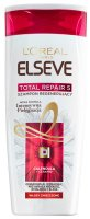 L'Oréal - ELSEVE - TOTAL REPAIR 5 - Regenerating shampoo for damaged hair - 250 ml