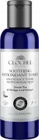 CLOCHEE - Soothing Antioxidant Toner - 100 ml soothing antioxidant toner