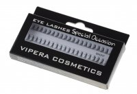 Vipera - Eye Lashes Special Occasion - Clusters