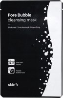 Skin79 - Pore Bubble Cleansing Mask - 23 ml