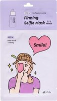 Skin79 - Firming Selfie Mask - Two-phase, anti-wrinkle mask in a patch - 26.5 ml